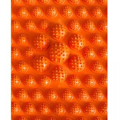 Массажный коврик-аппликатор Fosta Арт. F 0109