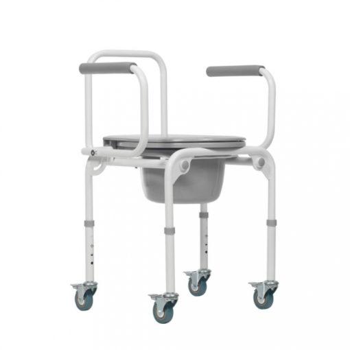 Санитарный стул Ortonica TU 80