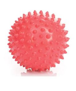 Мяч гимнастический массажный (диаметр от 15 до 30 см) Арт. М-115, 120, 130