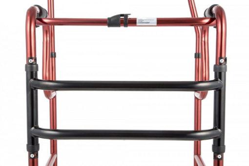Ходунки Шагающие Ortonica XS 307