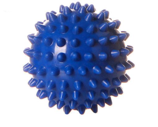 Мяч массажный универсальный Арт. VEGA-164/6