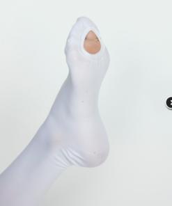 Чулки Ergoforma EU 267 антиэмболические, 2 класс