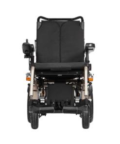 Кресло-коляска Ortonica Pulse 210 с электроприводом