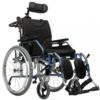 Механическая коляска Ortonica Trend 15