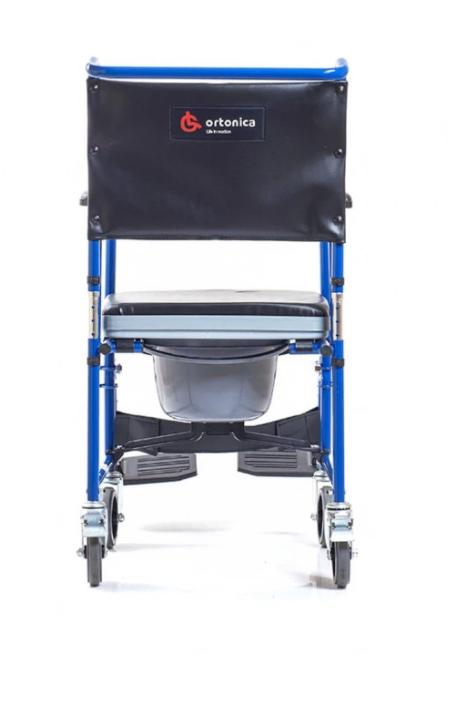 Санитарный стул Ortonica TU 34