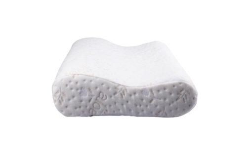 Подушка ортопедическая для сна Т.511M (ТОП-111)