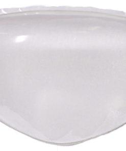 Прозрачный супинатор (пелот продольного свода) Арт. 210С