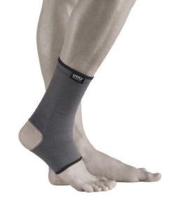 Бандаж на голеностопный сустав Арт. BCA 300