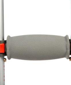 Костыли Подмышечные Ortonica KS 502 (пара)