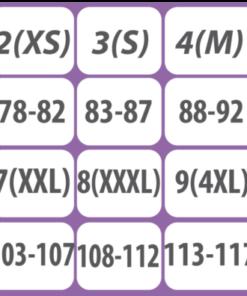 49372c5f2fdbe43b36d355d0df144259