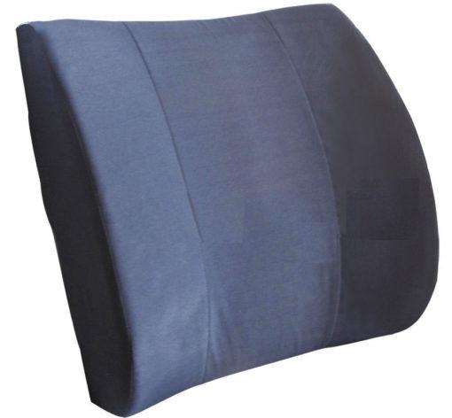 Подушка ортопедическая под спину ТОП-128
