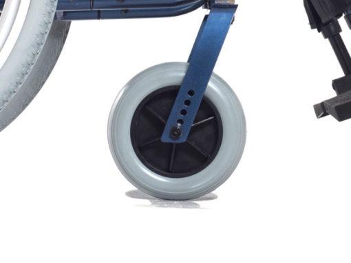 Механическая коляска Ortonica Base 120