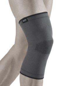 Бандаж на коленный сустав Orto Professional ВСК 201