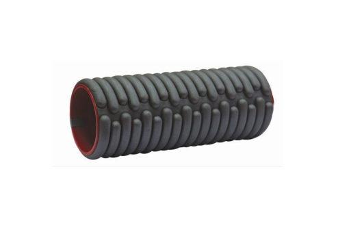 Массажный цилиндр (валик) Арт. М-602