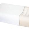 Подушка Ортопедическая ТОП-142