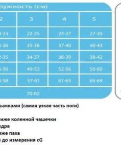 73bbcccdae456538b5a592ea75588c13