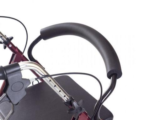 ходунки-ролляторы Ortonica XR 102