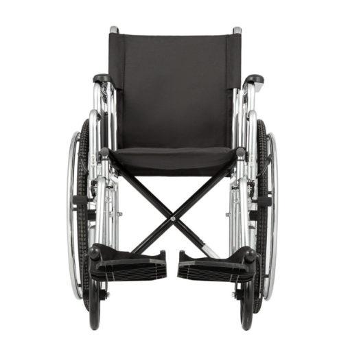 Коляска Инвалидная ORTONICA BASE 130