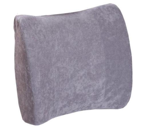 Подушка под спину ортопедическая Тривес Т.308 (ТОП-108)