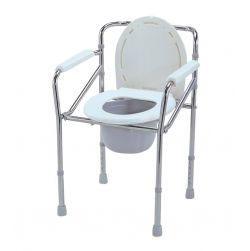 Кресло-туалет Арт. CA616
