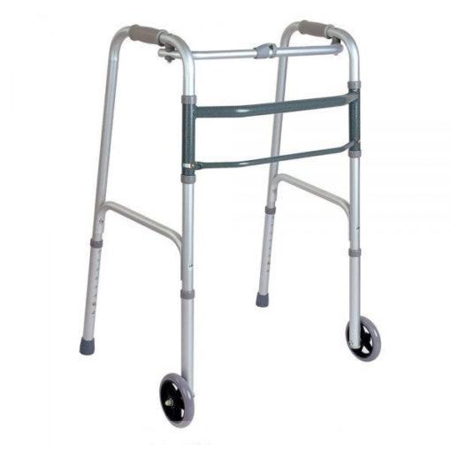 Опоры-ходунки на колесах Арт. CA811LG-5