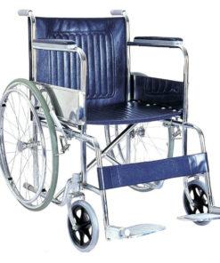 Кресло-коляска CA905