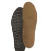 Ортопедические стельки женские Арт. СТ-129