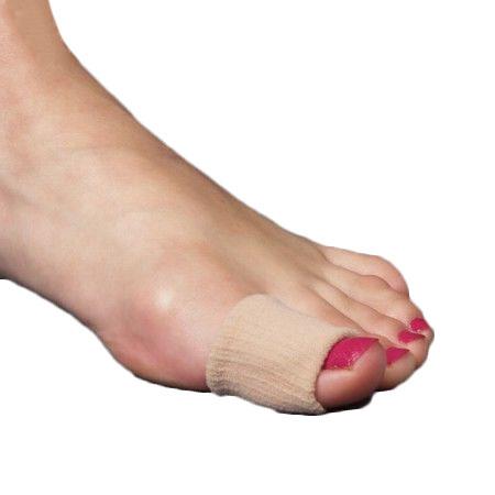 Протектор Силиконовый для пальцев стопы Comforma Арт. С 0706 K