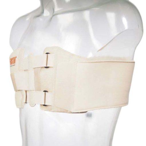 Бандаж грудного отдела послеоперационный FOSTA FS-5509