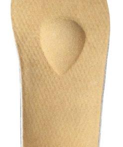 Стельки Ортопедические для лечения поперечного плоскостопия Talus Арт. 95