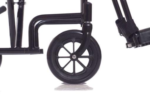 Механическая коляска Ortonica Base 105