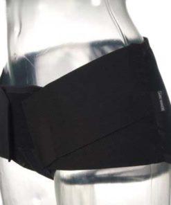 Бандаж Комф-Орт К-603 (ортопедический поддерживающий при опущении органов малого таза)