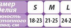 c4ec8976aec114068ea98c40aa3bd1d6
