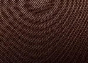 Гольфы компрессионные Ergoforma UP профилактические с закрытым носком, черные EU 302