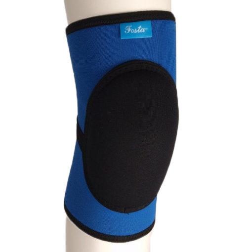 Бандаж коленного сустава детский Арт. FK-1858