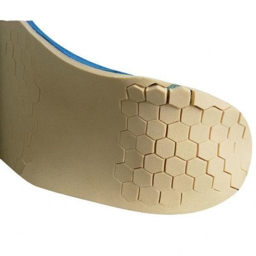 Ортопедические стельки для профилактики и лечения дефектов подошвенной поверхности стопы Comforma Арт. С 0220