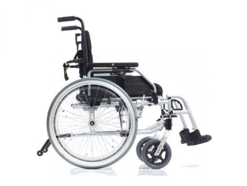 Коляска Инвалидная ORTONICA TREND 10 Recline