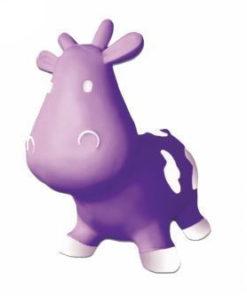 Корова. Насос в комплекте. VEGA-091