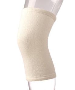 Наколенник Фиксатор коленного сустава из ангоры Fosta F 1630