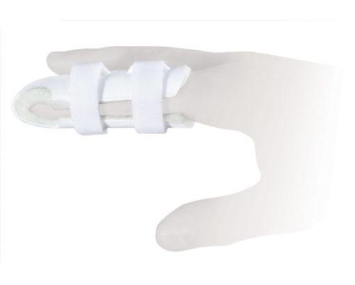 Бандаж для фиксации пальца Арт. FS-004