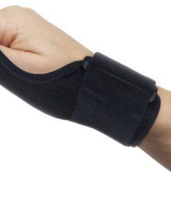 Бандаж для фиксации большого пальца руки Арт. FS-101