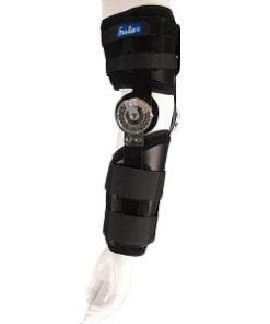 Фиксатор локтевого сустава, дозирующий обьем движения Fosta Арт. FS 8602