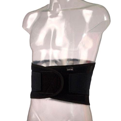 Корсет ортопедический поясничный Арт.К-608