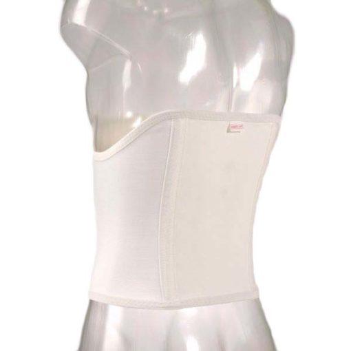 Бандаж послеоперационный (грудно-брюшной) мужской Комф-Орт Арт. К 619