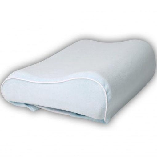 Подушка Детская ортопедическая Комф-Орт К 800 3-х слойная