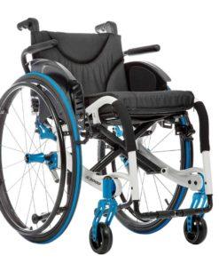 Кресло-коляска инвалидное Ortonica S 3000 Special Edition