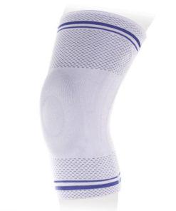 Бандаж на коленный сустав Арт. KS-E04