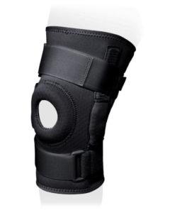 Бандаж на коленный сустав Арт. KS-RP