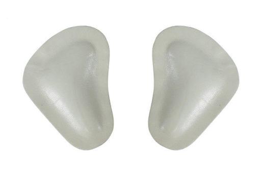 """Пелот ортопедический Т-образный Арт. Lum601 """"Mango"""""""