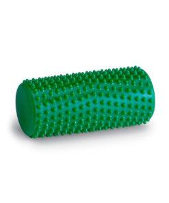 Массажный мяч (валик) Orto Activ Roll 97.54